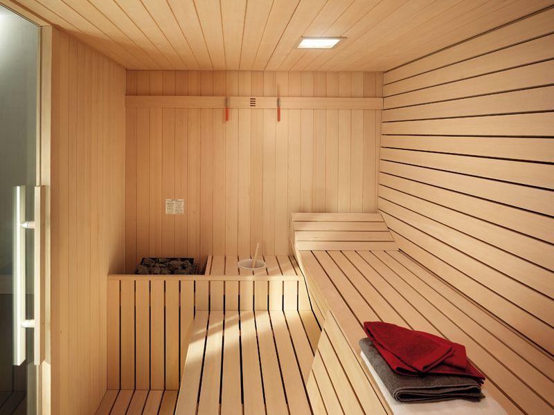 Баня - непревзойденным вариант для полноценного отдыха