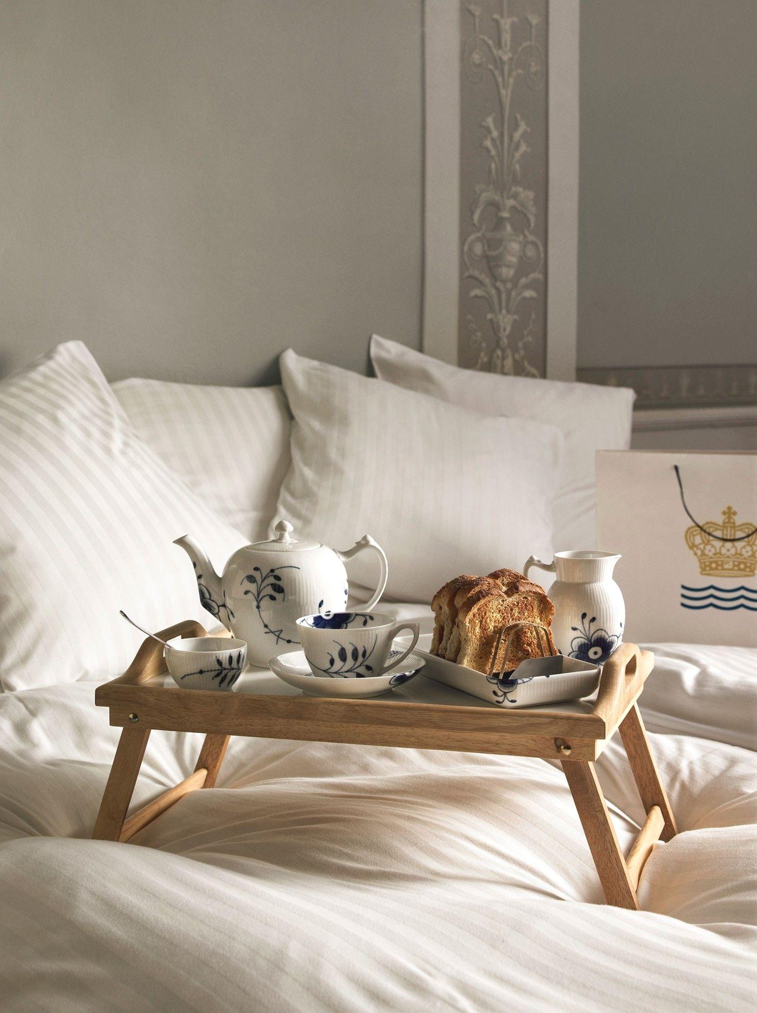 Романтика у ліжку відео 13 фотография
