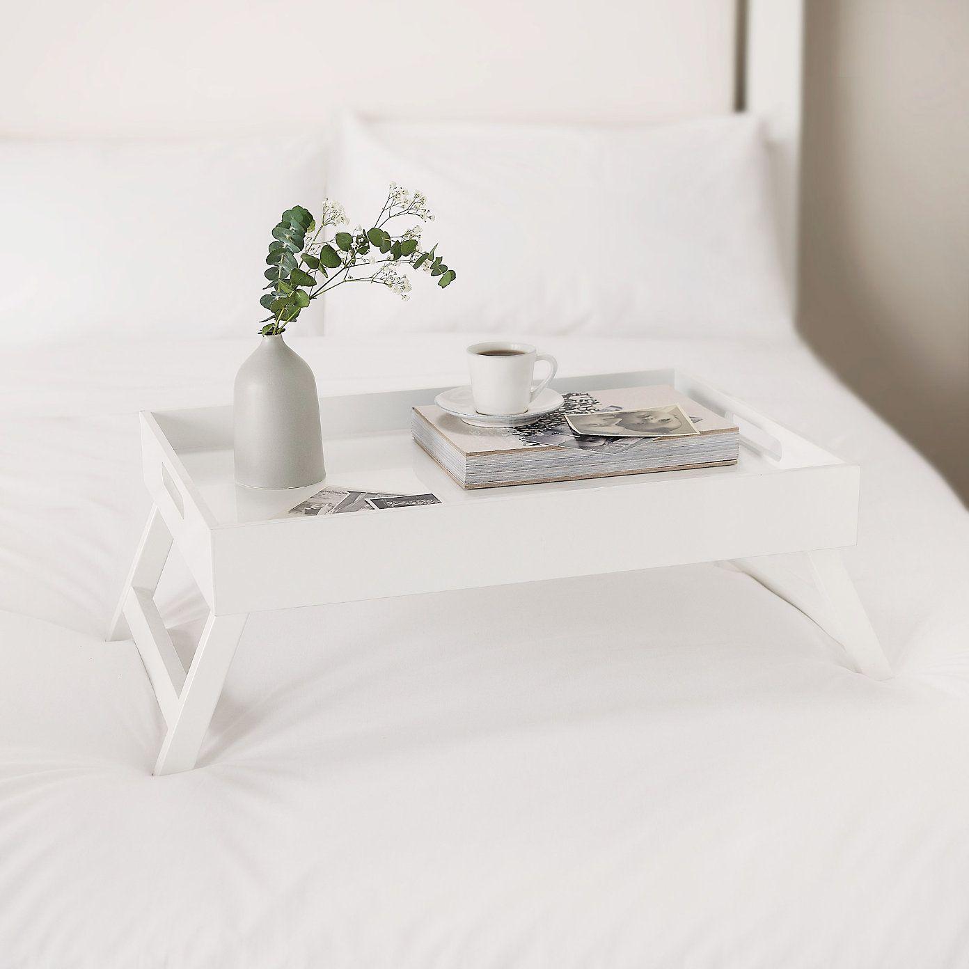 Романтика у ліжку відео 14 фотография