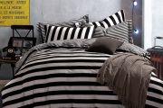 Фото 29 Размеры постельного белья: таблицы стандартных комплектов и как не ошибиться с выбором?