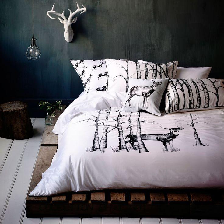 к постельное белоснежное чему белье снится