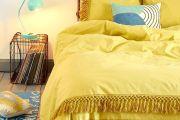 Фото 22 Размеры постельного белья: таблицы стандартных комплектов и как не ошибиться с выбором?