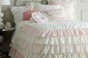 Фото 25 Размеры постельного белья: таблицы стандартных комплектов и как не ошибиться с выбором?