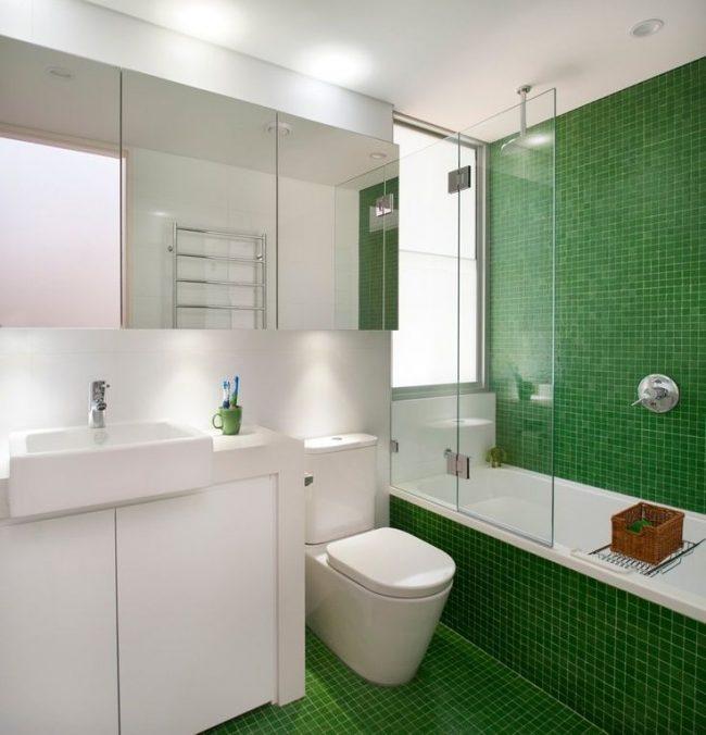 декоративные дверцы в ванную вместо плитки самара