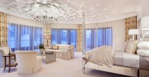 Спальный гарнитур (45 фото): комплектация, разновидности, стоимость фото