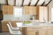 Фото 5 Кухни бежевого цвета (100+ фото): лучшие идеи и сочетания для благородного и нежного дизайна