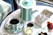 Фото 27 Как выбрать чайный сервиз (50 фото): превращаем чаепитие в праздник
