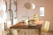 Фото 3 Кухни бежевого цвета (100+ фото): лучшие идеи и сочетания для благородного и нежного дизайна