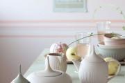Фото 9 Как выбрать чайный сервиз (50 фото): превращаем чаепитие в праздник