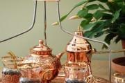 Фото 10 Как выбрать чайный сервиз (50 фото): превращаем чаепитие в праздник