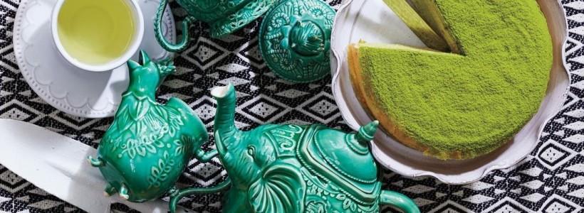 Как выбрать чайный сервиз (50 фото): превращаем чаепитие в праздник