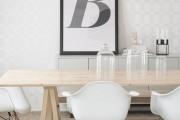 Фото 19 Кухни бежевого цвета (100+ фото): лучшие идеи и сочетания для благородного и нежного дизайна