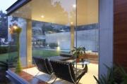 Фото 2 Дом с эркером (проекты, 50 фото): выразительный экстерьер, привлекательный интерьер