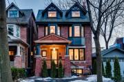 Фото 14 Дом с эркером (проекты, 50 фото): выразительный экстерьер, привлекательный интерьер