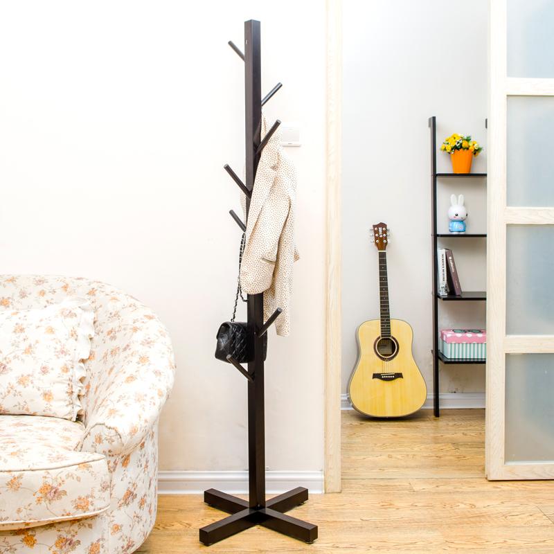 мягкая мебель в санкт-петербурге на заказ