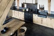 Фото 16 Кухни бежевого цвета (100+ фото): лучшие идеи и сочетания для благородного и нежного дизайна