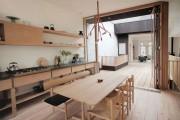 Фото 17 Кухни бежевого цвета (100+ фото): лучшие идеи и сочетания для благородного и нежного дизайна