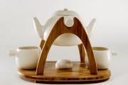 Фото 11 Как выбрать чайный сервиз (50 фото): превращаем чаепитие в праздник