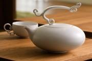 Фото 5 Как выбрать чайный сервиз (50 фото): превращаем чаепитие в праздник