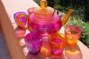 Фото 2 Как выбрать чайный сервиз (50 фото): превращаем чаепитие в праздник