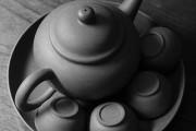 Фото 26 Как выбрать чайный сервиз (50 фото): превращаем чаепитие в праздник