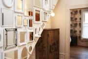 Фото 9 Декор стены своими руками (61 фото): преображаем свой дом