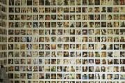 Фото 8 Декор стены своими руками (61 фото): преображаем свой дом