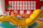 Фото 10 Декор стены своими руками (61 фото): преображаем свой дом