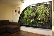 Фото 15 Декор стены своими руками (61 фото): преображаем свой дом