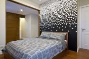 Фото 2 Декор стены своими руками (61 фото): преображаем свой дом