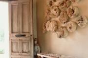 Фото 20 Декор стены своими руками (61 фото): преображаем свой дом