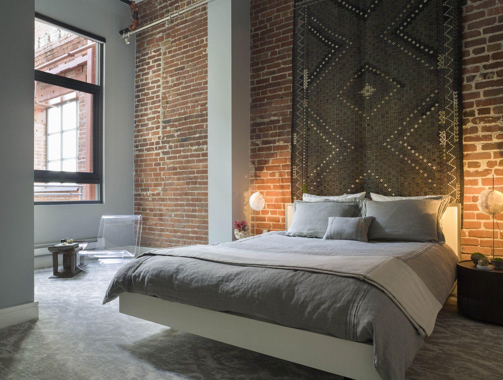 Балкон, объединенный со спальней