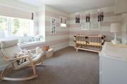 Фото 26 Гирлянды из бумаги своими руками: 85+ потрясающих идей декора для уютного дома