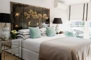 Фото 20 Изголовья для кровати (87 фото): идеи и эффектные варианты