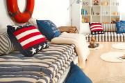 Фото 10 Как правильно выбрать ортопедический матрас для кровати? Советы ортопедов и неврологов
