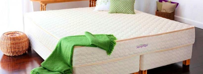 Как правильно выбрать ортопедический матрас для кровати (45 фото)