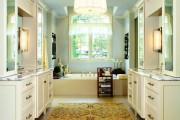 Фото 12 Коврики для ванной комнаты (40 фото): красота, безопасность и комфорт