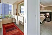 Фото 14 Коврики для ванной комнаты (40 фото): красота, безопасность и комфорт