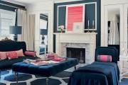 Фото 1 Ковровое покрытие (85+ фото): советы дизанеров по выбору идеального покрытия для дома