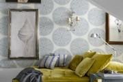Фото 6 Ковровое покрытие (85+ фото): советы дизанеров по выбору идеального покрытия для дома