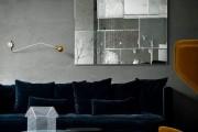 Фото 8 Ковровое покрытие (85+ фото): советы дизанеров по выбору идеального покрытия для дома