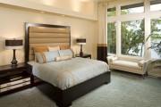 Фото 10 Ковровое покрытие (85+ фото): советы дизанеров по выбору идеального покрытия для дома