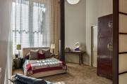 Фото 12 Ковровое покрытие (85+ фото): советы дизанеров по выбору идеального покрытия для дома