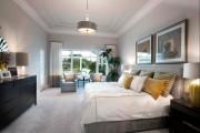 Фото 13 Ковровое покрытие (85+ фото): советы дизанеров по выбору идеального покрытия для дома