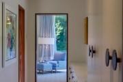 Фото 16 Ковровое покрытие (85+ фото): советы дизанеров по выбору идеального покрытия для дома