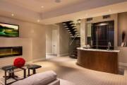 Фото 21 Ковровое покрытие (85+ фото): советы дизанеров по выбору идеального покрытия для дома