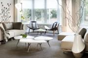 Фото 24 Ковровое покрытие (85+ фото): советы дизанеров по выбору идеального покрытия для дома