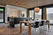 Фото 12 Красивые кухни (100+ потрясающих фото интерьеров): когда дизайн вдохновляет!