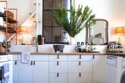 Фото 31 Красивые кухни (100+ потрясающих фото интерьеров): когда дизайн вдохновляет!