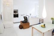 Фото 30 Красивые кухни (100+ потрясающих фото интерьеров): когда дизайн вдохновляет!